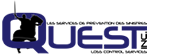 Quest Design & Consulting Inc. (formerly Quest Loss Control Services)